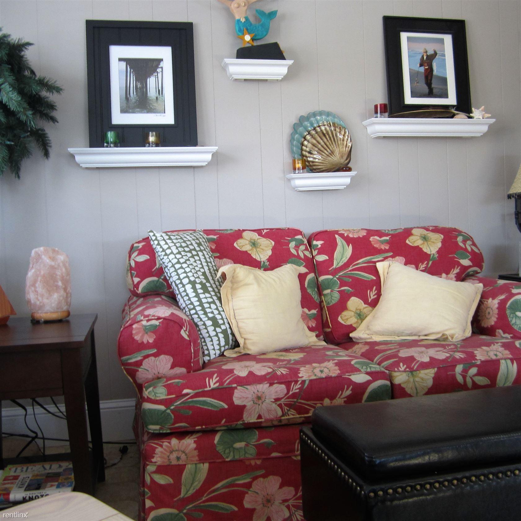 11086 Ferry Creek Ave., Gloucester, VA - $4,000