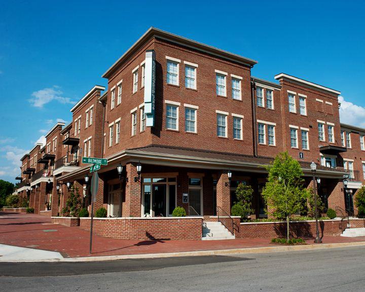 500 Providence Main St NW, Huntsville, AL - $1,330
