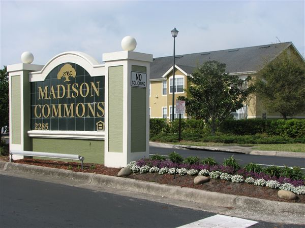 2285 County Road 220, Middleburg, FL - $1,040
