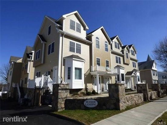 108 Seaside Ave, Stamford, CT - 4,700 USD/ month