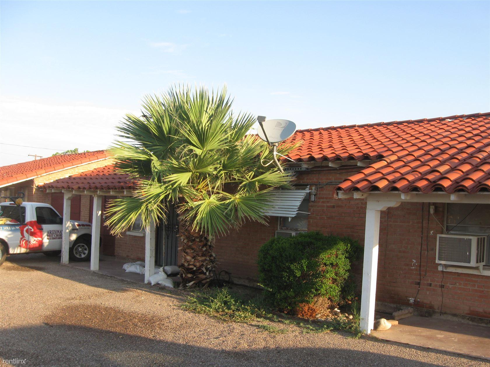 301 N Sunshine Blvd, Eloy, AZ - $625