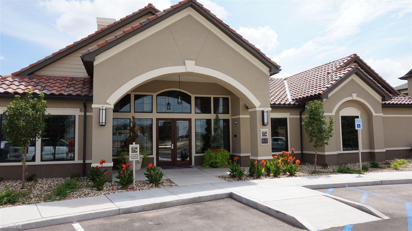 3500 N Fowler St, Hobbs, NM - $1,265 USD/ month