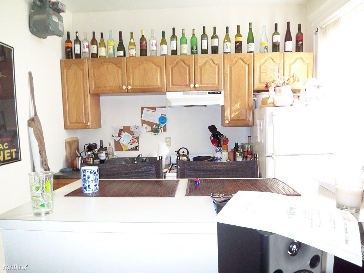 59 Westland Ave, Boston, MA - 1,750 USD/ month