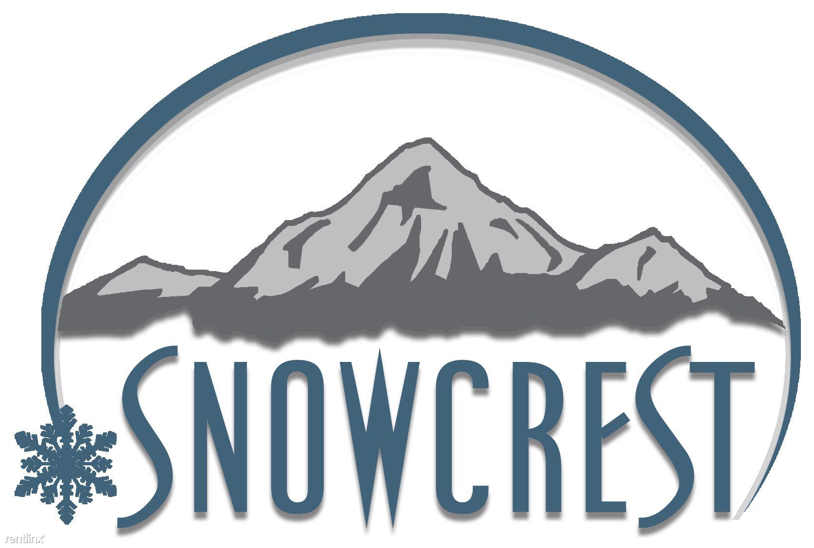 124 Skihi St, Dillon, MT - $779 USD/ month