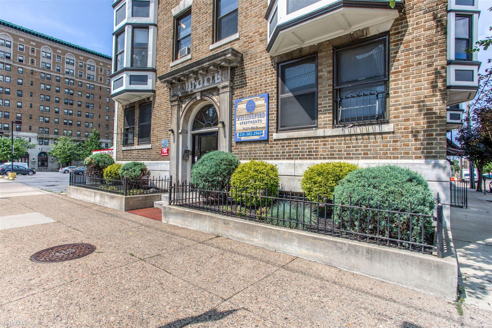 20 S 39th St, Philadelphia, PA - $4,075 USD/ month