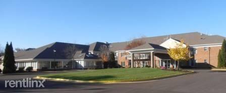 5895 Marsh Road, Haslett, MI - $785