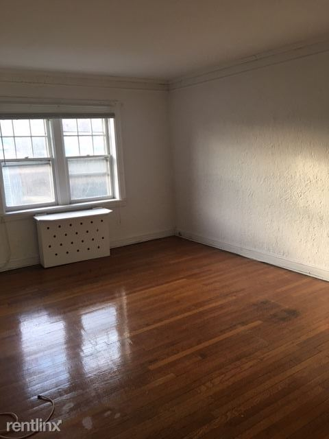 Apartment for Rent in Stamford