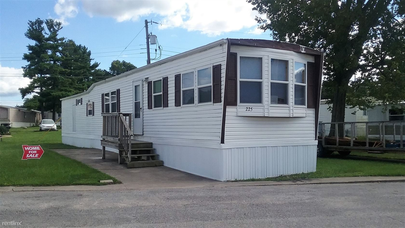 Apartments For Rent In Huntington Indiana