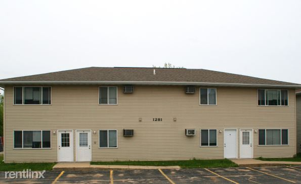 1241 Grand Ave, Marion, IA - $430