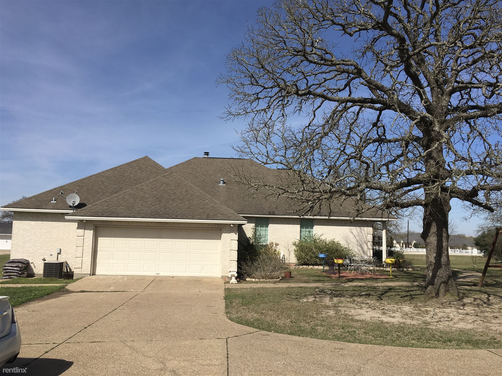 13778 Alacia Court, College Station, TX - $3,500