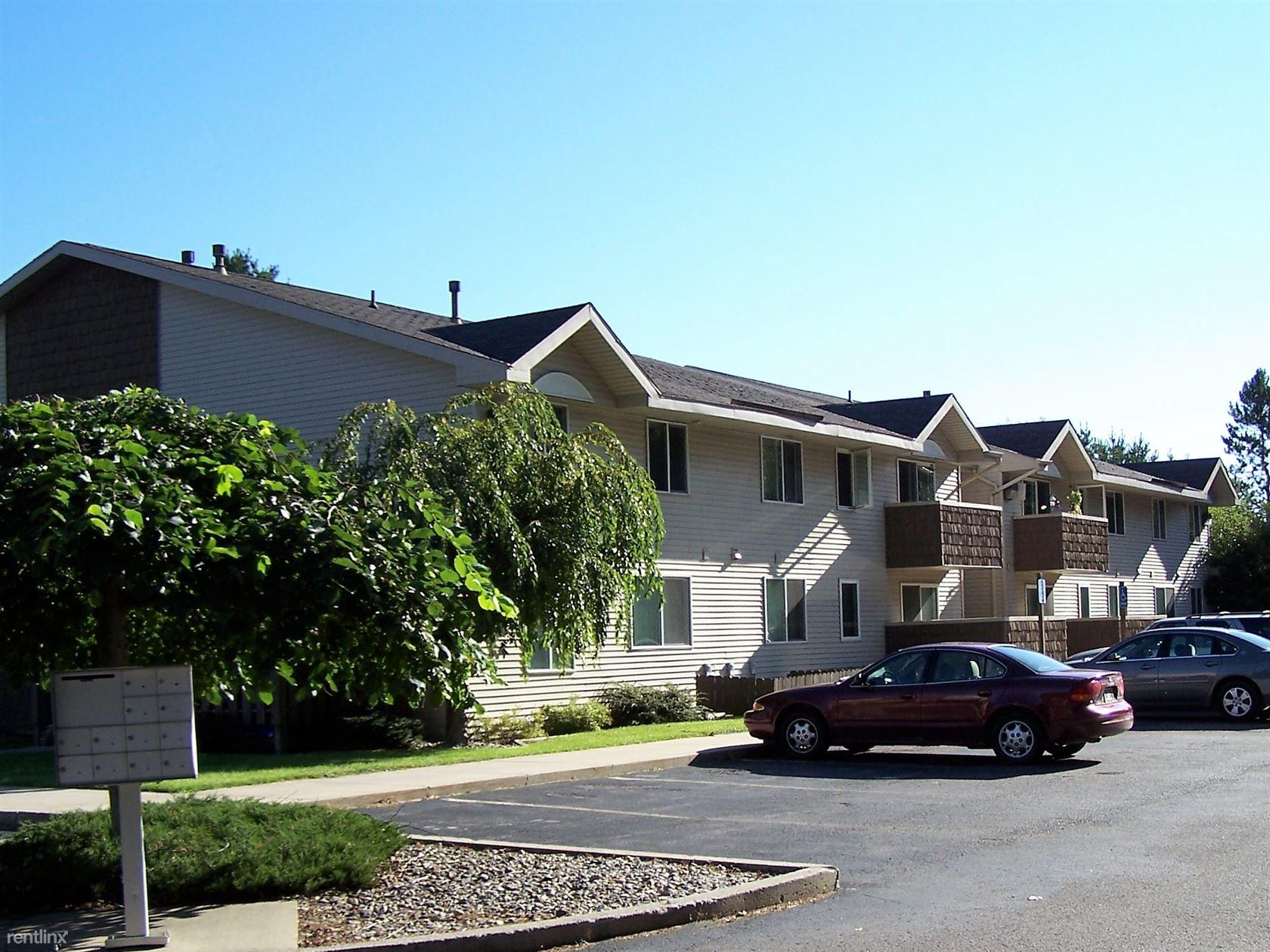 519 Clendening Rd, Gladwin, MI - $757