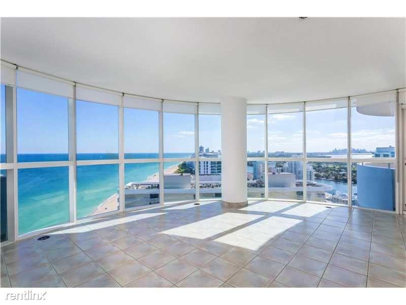 6301 Collins Ave, Miami Beach, FL - $5,500