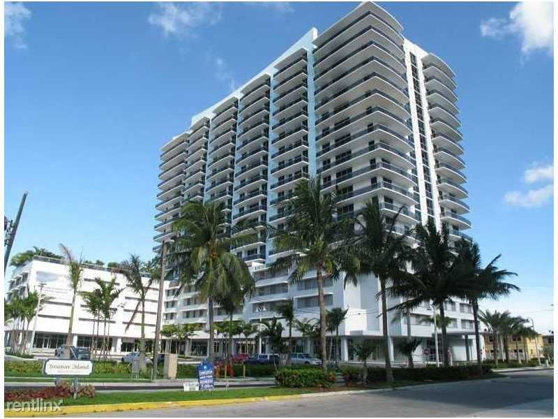 7901 Hispanola Ave, North Bay Village, FL - $3,700