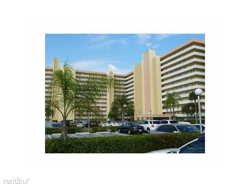 801 S Federal Hwy, Pompano Beach, FL - $1,500