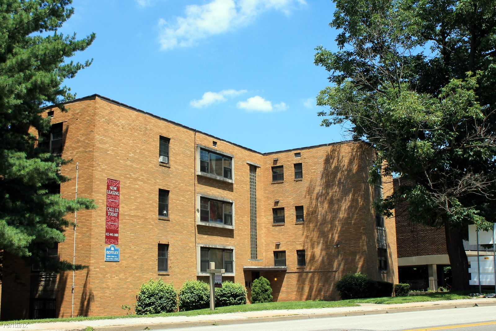 6201 5th Ave, Pittsburgh, PA - $1,199