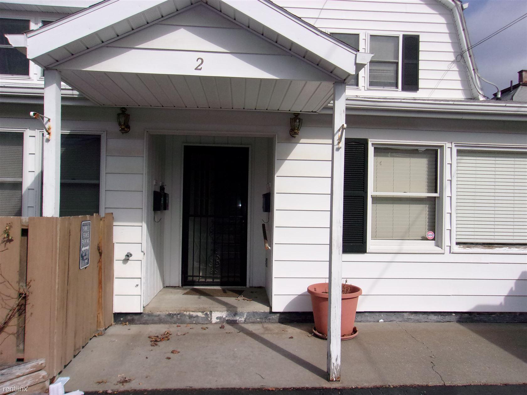 2 Division St, Binghamton, NY - 975 USD/ month