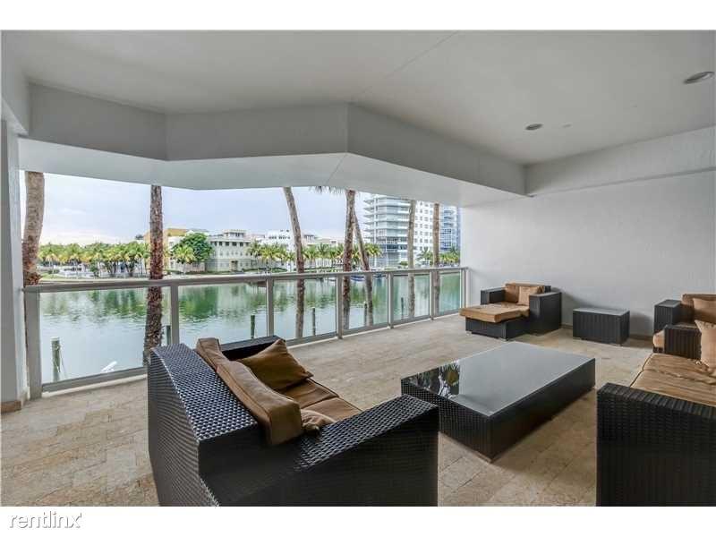5900 Collins Ave, Miami Beach, FL - $5,000