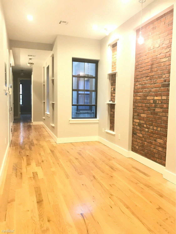 605 Woodward Ave, Ridgewood, NY - $2,700