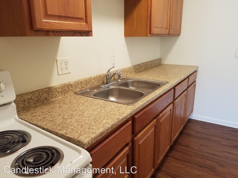441 SE Arter Ave, Topeka, KS - $460
