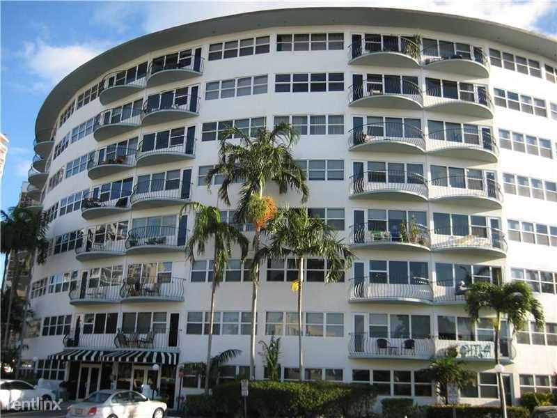 3250 NE 28th St, Ft Lauderdale, FL - $2,650 USD/ month