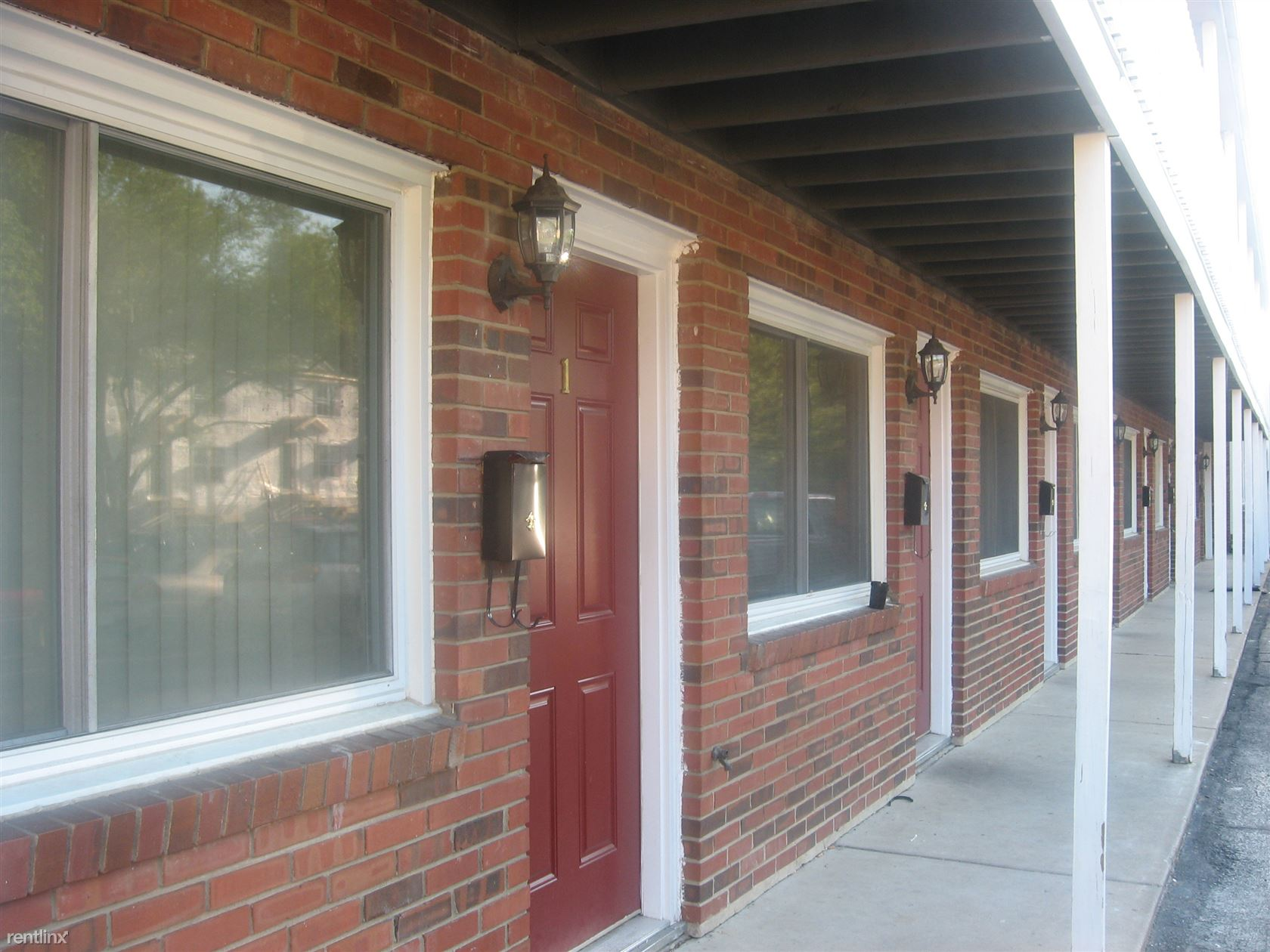 205 E 20th St, Bloomington, IN - $595