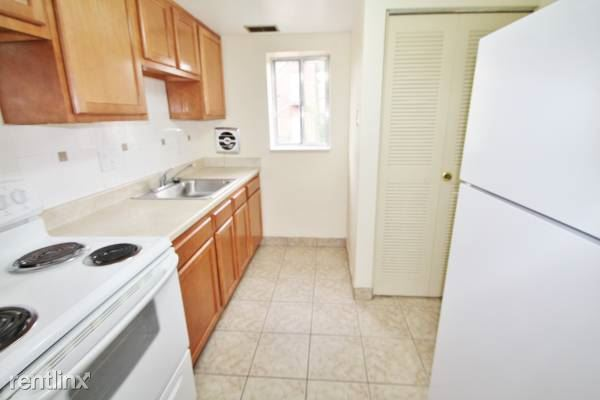 197 Shiloh Ave, Bellevue, PA - $765