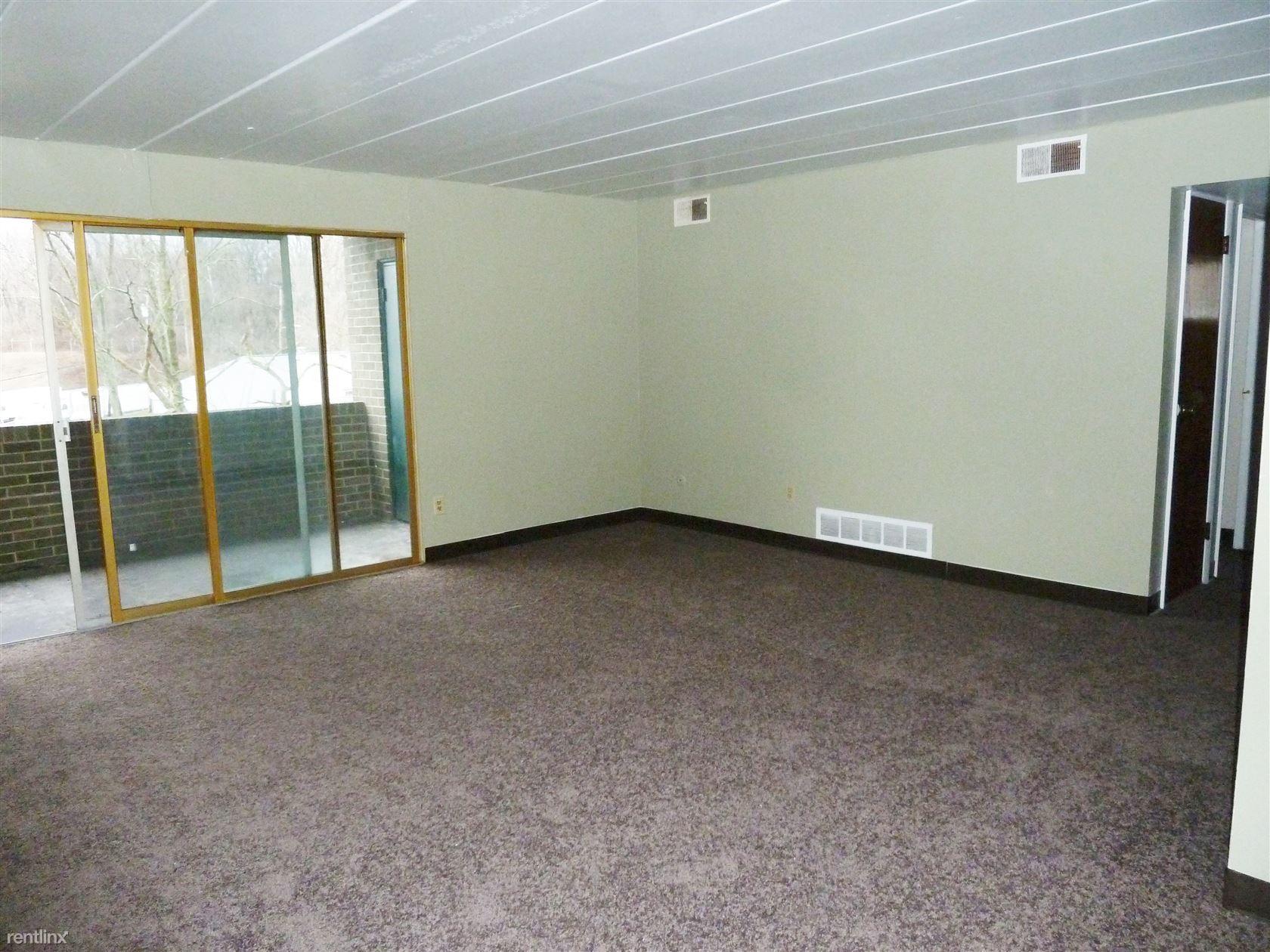 270 W Steuben St, Crafton, PA - $750
