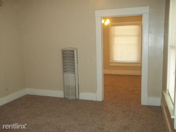 1108 N Waco Ave, Wichita, KS - $390