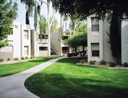 North Mesa, Mesa, AZ - $799