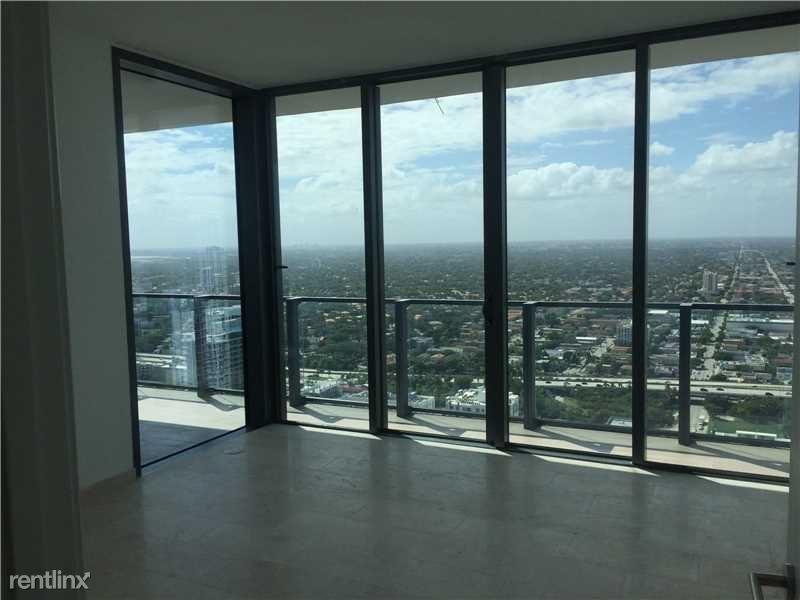88 SW 7th St, Miami, FL - $5,000