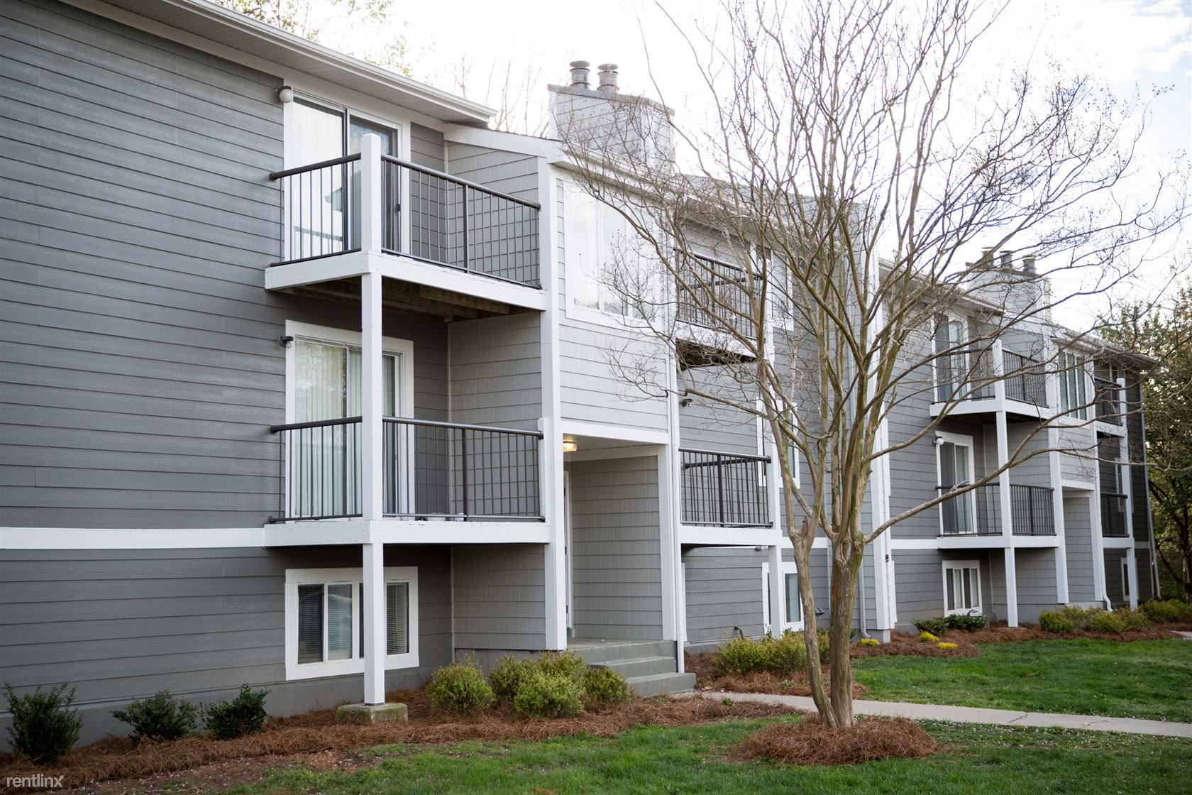 199 Wind Rd, Greensboro, NC - $535 USD/ month