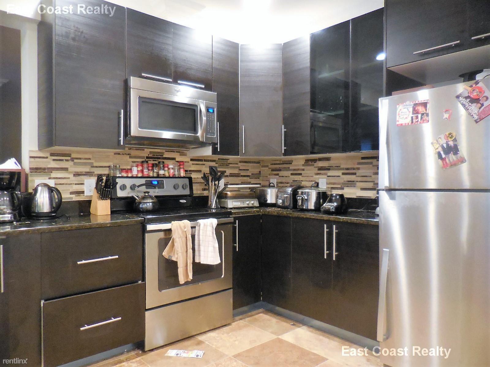 74 Browne St, Brookline, MA - $7,000