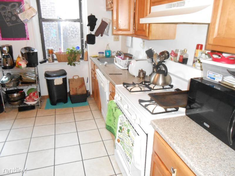 11 Cummings Rd, Brighton, MA - $3,400