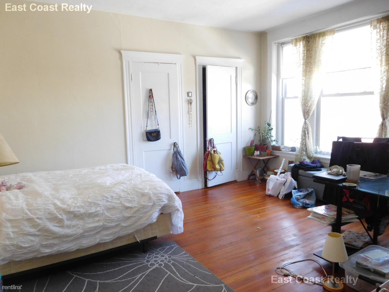1124 Commonwealth Ave, Allston, MA - $1,625