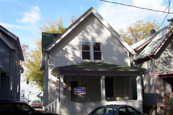 505 Sauer Ct, Ann Arbor, MI - $3,300