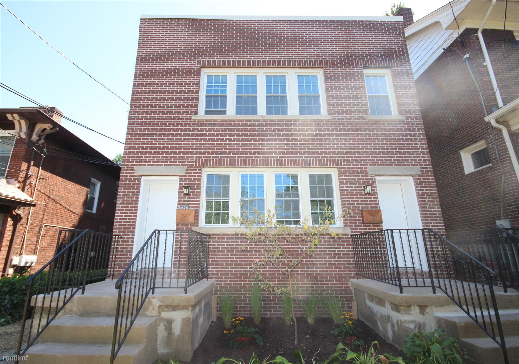 6656 Ridgeville St, Pittsburgh, PA - $1,290