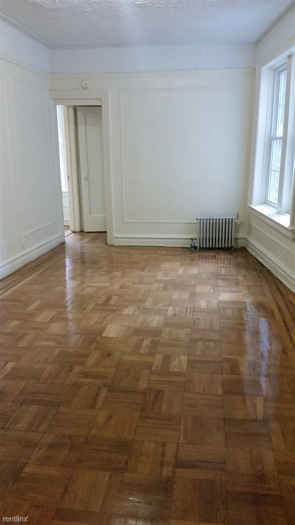 Apartments For Rent Westchester Ny No Fee
