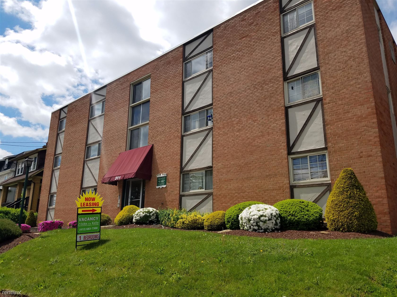 511 Freeport Road Apt 1 Pittsburgh Pa Apartments For