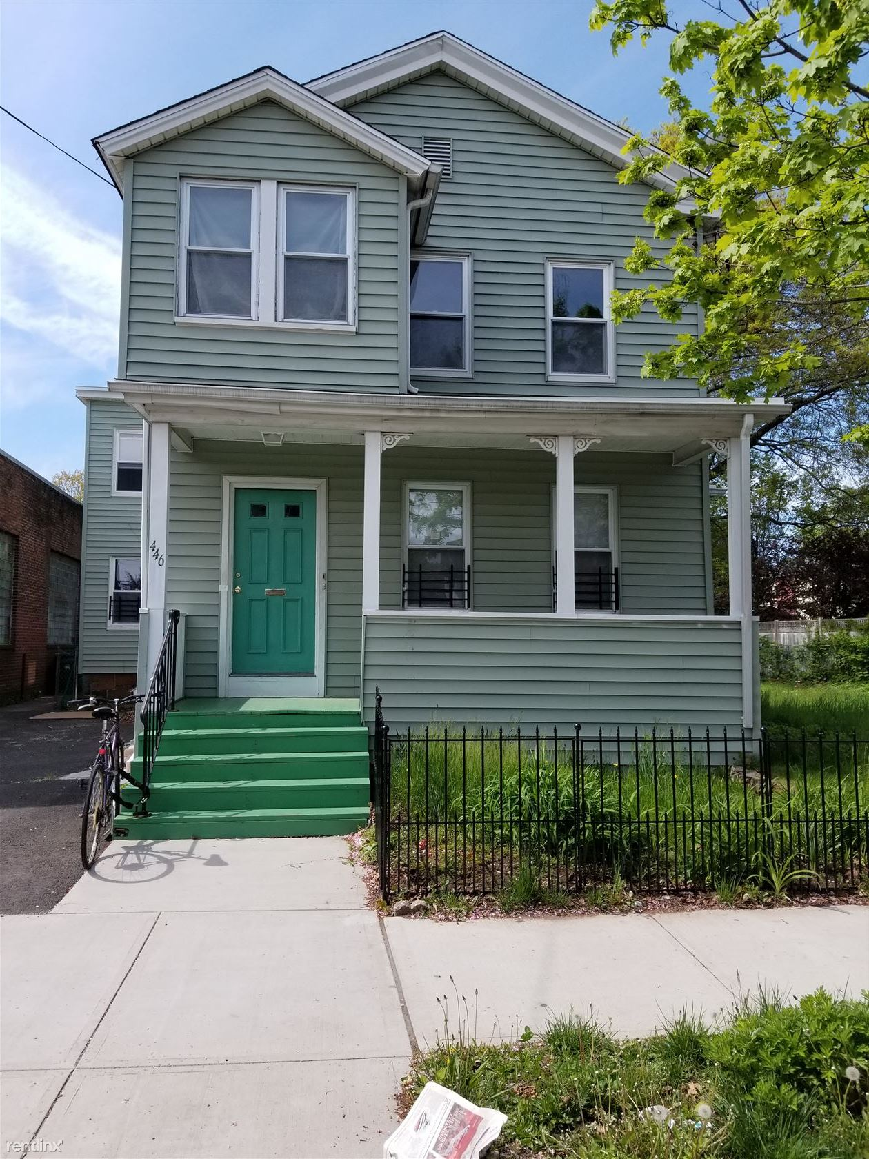 446 Elm St, New Haven, CT - $4,900