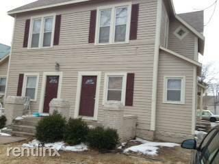 307 S Greenwood St Apt 5, Wichita, KS - $475