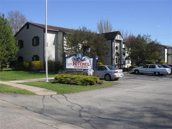 5099 McKinley St, Elkton, MI - $500