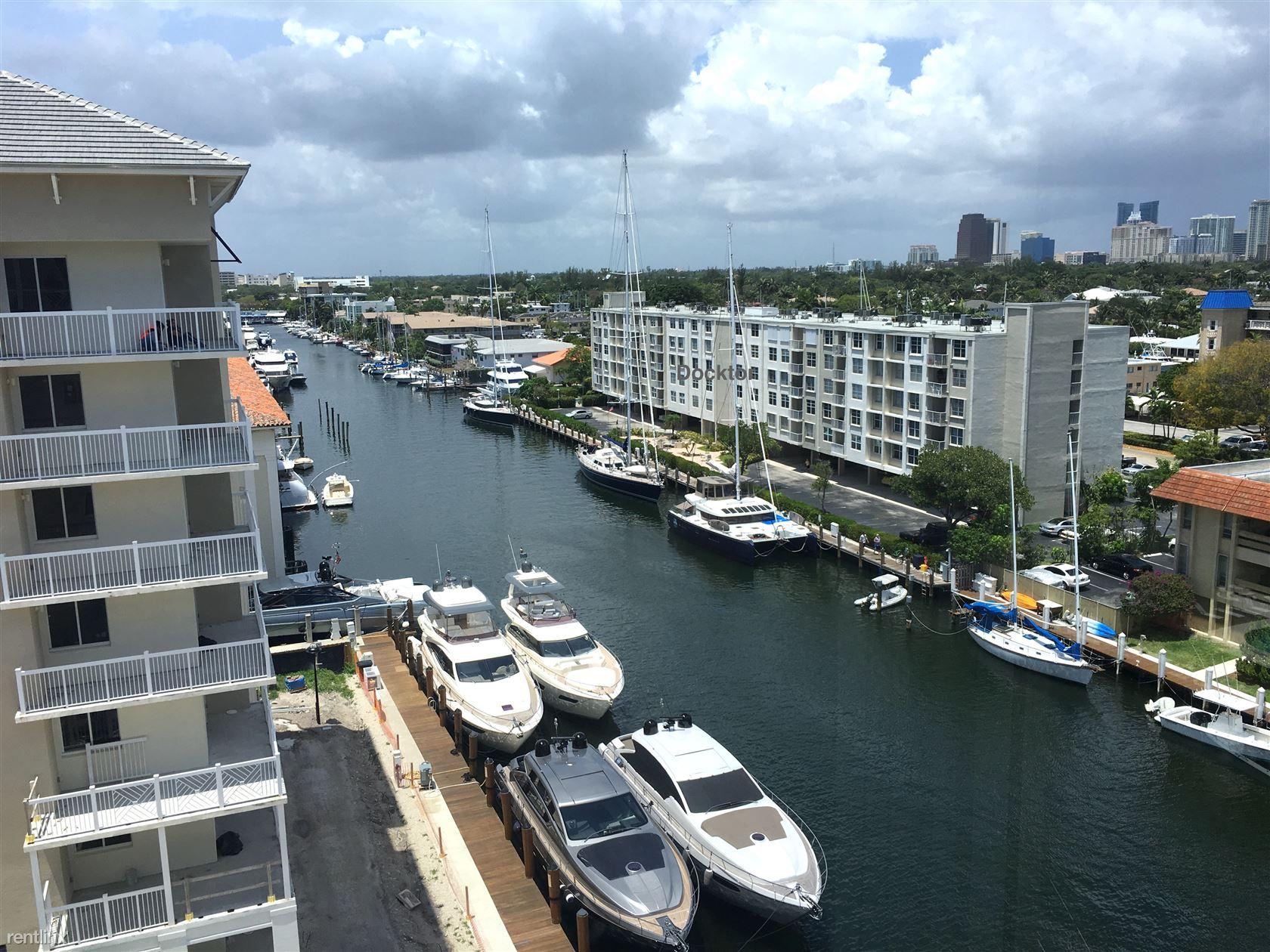 1515 SE 17th St, Fort Lauderdale, FL - $1,812