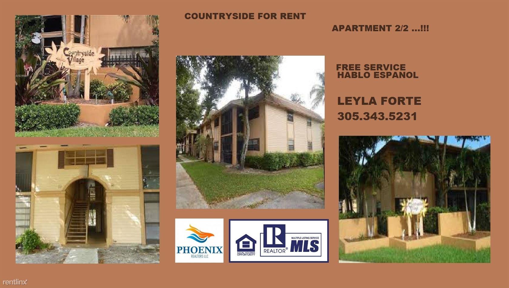 Apartments Near Keiser University-Pembroke Pines | College Student ...