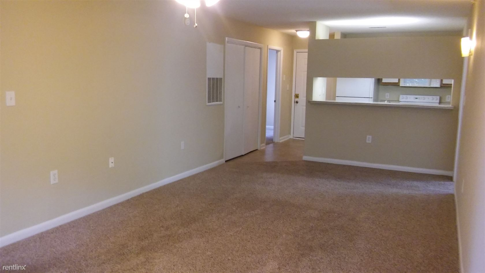 1321 Crab Orchard Dr, Raleigh, NC - $465 USD/ month