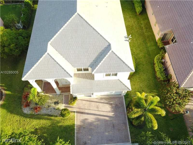 18980 SW 39th Ct, Miramar, FL - $4,290