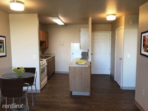 231 Springview Drive, Battle Creek, MI - $529