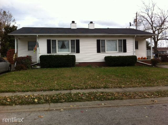 1314 Dale Dr, Winchester, KY - $675