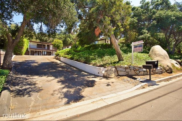 9625 Grossmont Summit Dr, La Mesa, CA - $2,259