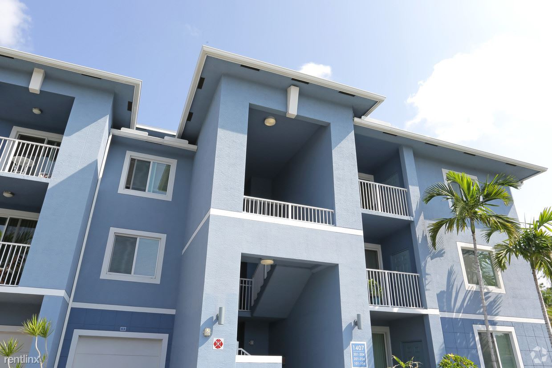 Marina mile, Fort Lauderdale, FL - $1,699