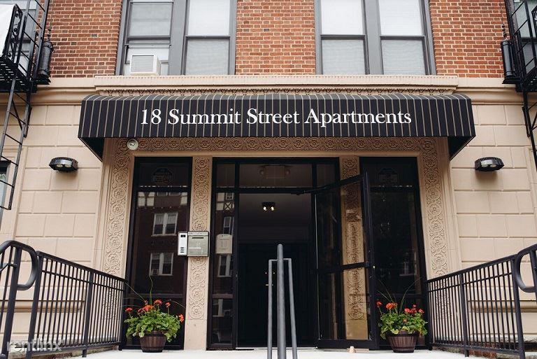 18 Summit St, East Orange, NJ - 1,095 USD/ month